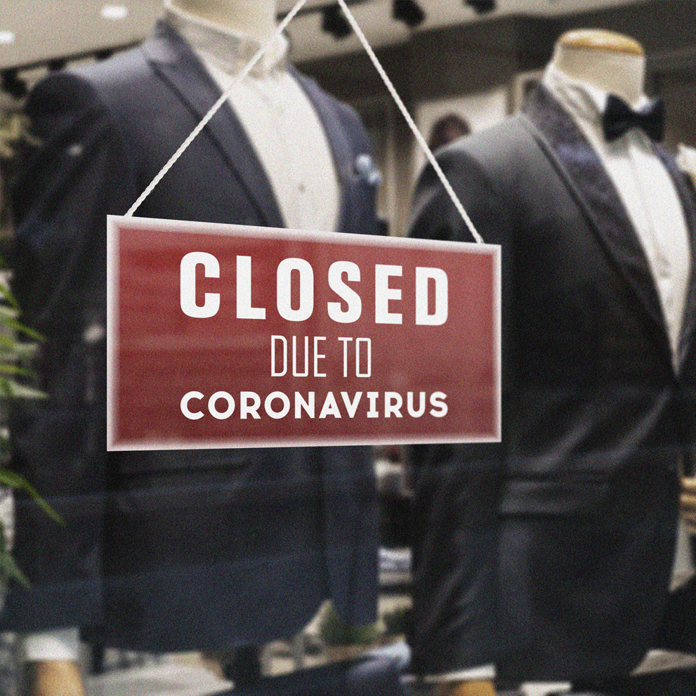 Victorian Regulations Affecting Commercial Leases During COVID-19