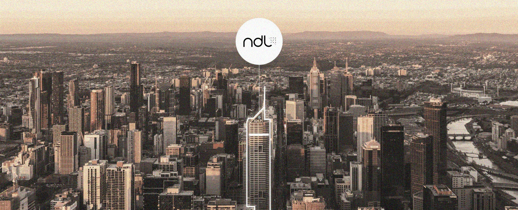 Nine Dots Legal (NDL) is a boutique expert law firm based in Melbourne's CBD specialising in property, commercial, corporate and tax law